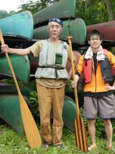 RIMG0033 225x300 - 野尻学荘リーダートレーニング6