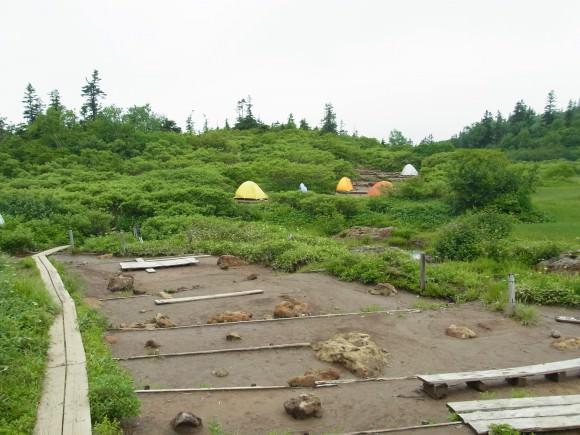 RIMG00021-580x435 火打山/妙高山実地踏査1