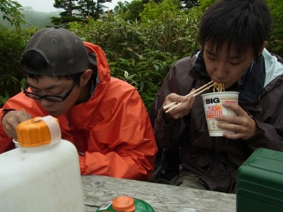 RIMG00741 580x435 - 火打山/妙高山実地踏査1