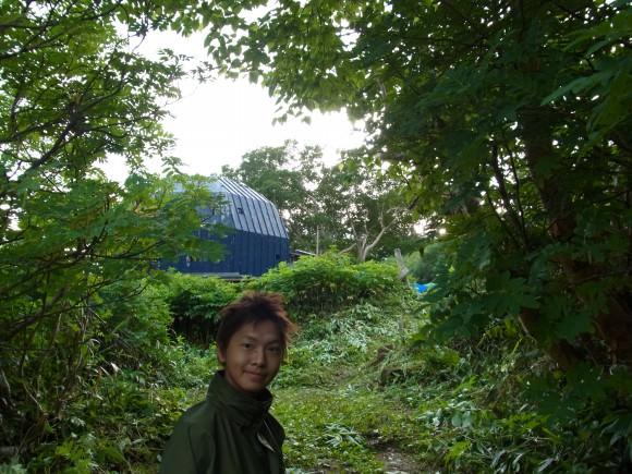 RIMG0183 580x435 - 火打山/妙高山実地踏査2
