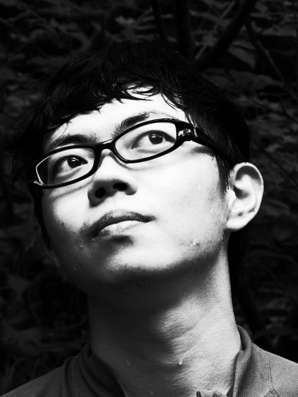 RIMG0218 580x773 - 火打山/妙高山実地踏査2