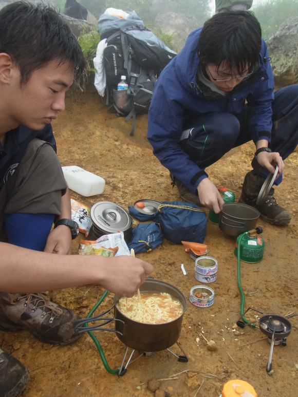 RIMG0242 580x773 - 火打山/妙高山実地踏査2