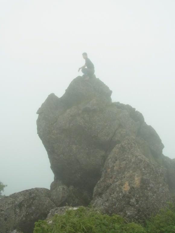RIMG0251 580x773 - 火打山/妙高山実地踏査2