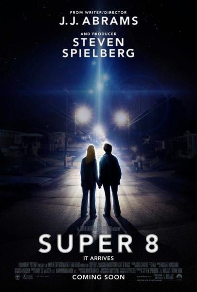 super8 - 第76回野尻学荘の思い出 スタンツの表彰状