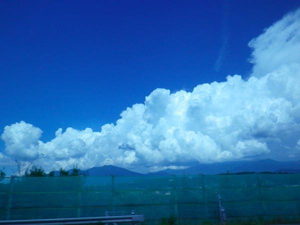 IMGP1596 - 第76回野尻学荘の写真 4