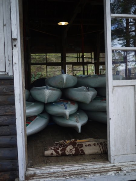 a97034da5e3ae63c1328e46d97415ff5 - 野尻キャンプ場の準備が始まりました 2012開荘ワークキャンプ