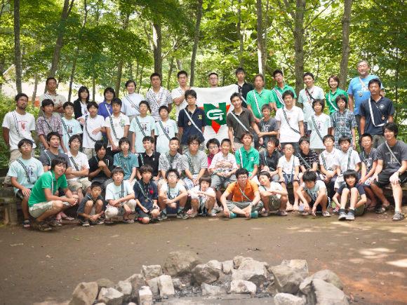 第76回野尻学荘の写真 11