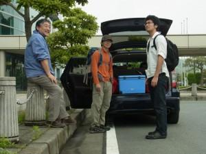 RIMG0001 1024x768 300x225 - 野尻学荘リーダートレーニング