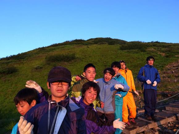 野尻学荘 4