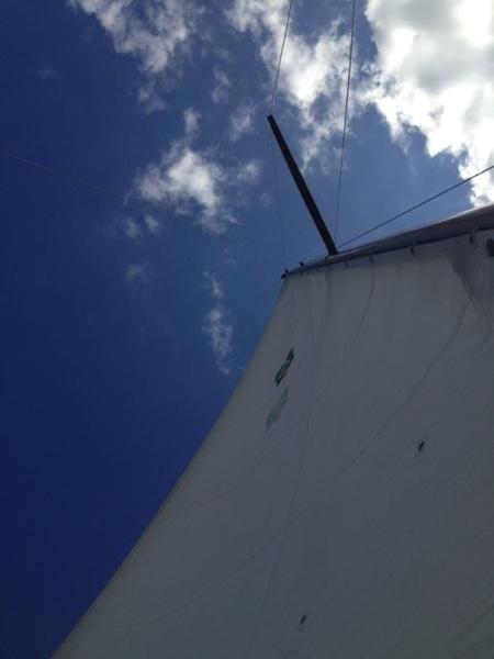 1cf1ab800b1aef9caf52c0ba8e5b672d - 第79回野尻学荘 現地リーダートレーニング!1日目の午後は実修でした!