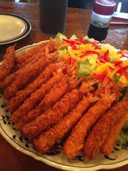 第79回野尻学荘 現地リーダートレーニング!食事が美味すぎる!