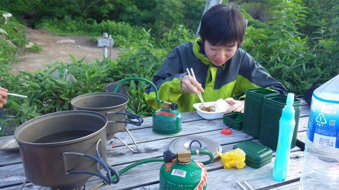 RIMG0030 1 - 第80回野尻学荘リーダートレーニング 火打妙高実踏の続き