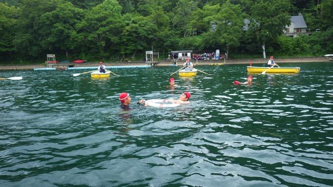 RIMG0080 - 快泳につき、いつもより拡大してお届けします!|第80回野尻学荘4日目