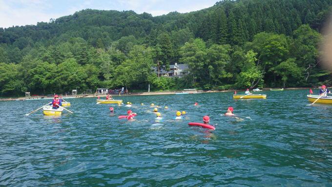 RIMG0086 - 快泳につき、いつもより拡大してお届けします!|第80回野尻学荘4日目