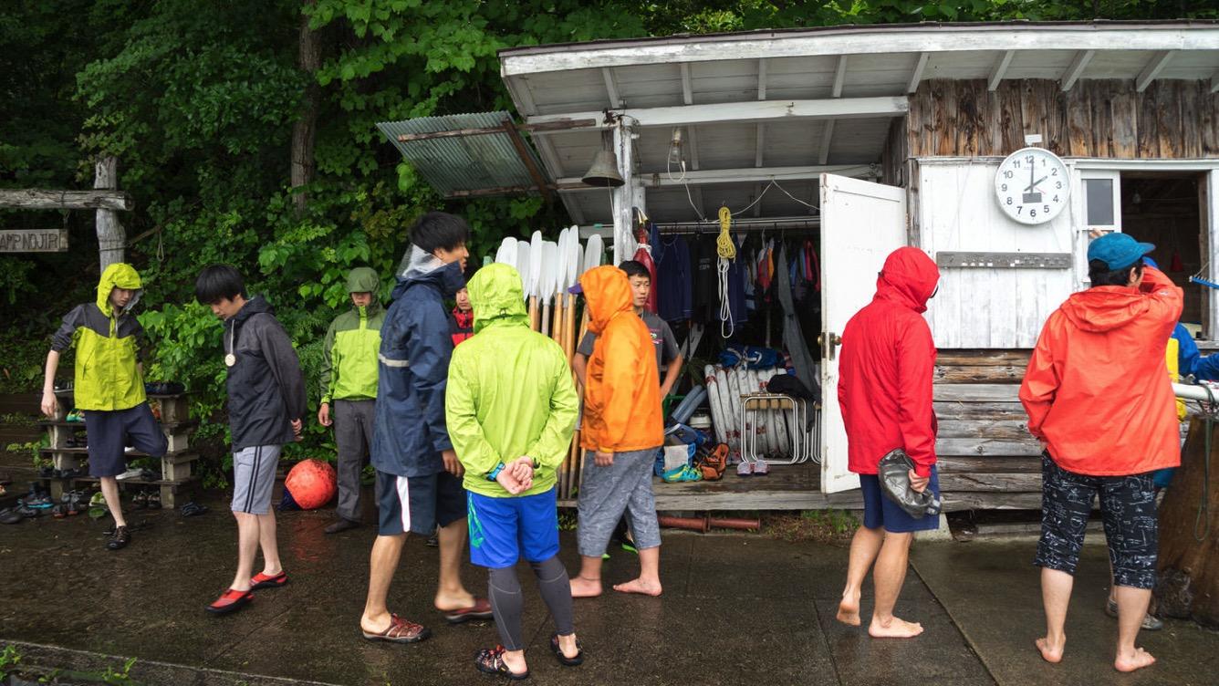 DSC02146 - 第81回野尻学荘 リーダートレーニングに行ってきました