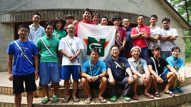 DSC03253 - 第81回野尻学荘参加者の皆様、思い出帳の提出期限は本日(9月2日)まで