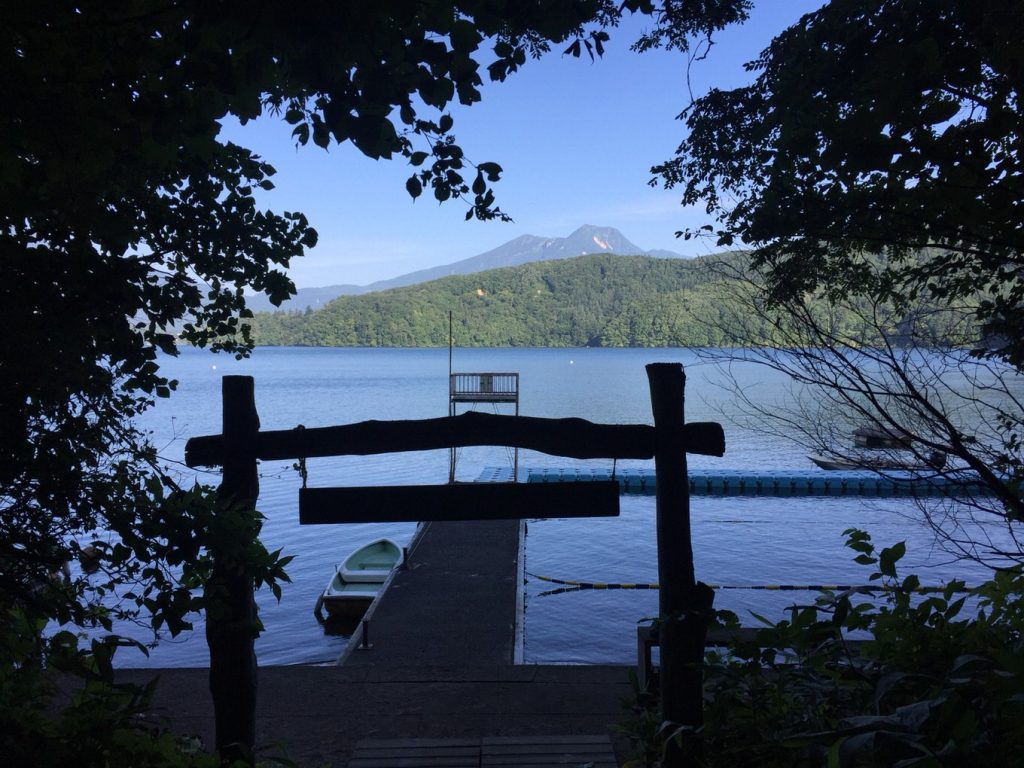 nojiriko summer camp 3 1024x768 - 第83回野尻学荘まであと少し!キャンプの準備は大丈夫ですか?