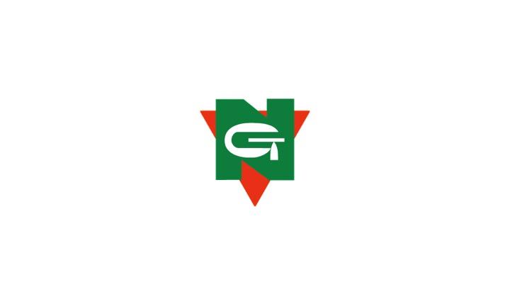 nojirigakuso logo - 第83回野尻学荘|集合時間変更のお知らせです