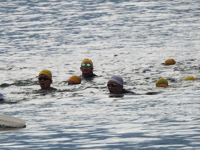 s DSCN4320 - 快泳|第84回野尻学荘8日目